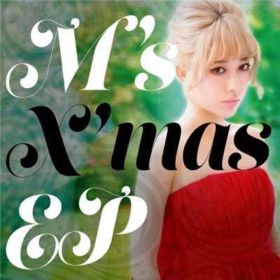 YOU… feat. 仲宗根泉(HY)(T.O.M. M's X'mas Remix)